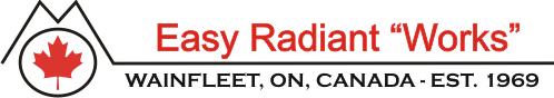 ERW Logo